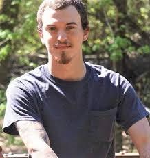 "Benjamin ""Ben"" Ty Goodin, 21   Pineville Suncourier ..."
