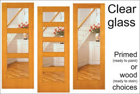 office interior doors. Top Interior Gl Office Doors With Barn Etched