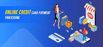 We did not find results for: Online Credit Card Payment Processing For Ecommerce Businesses