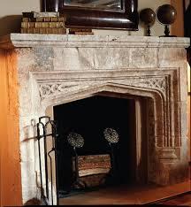 antique stone fireplace surrounds antique stone fireplace mantels exciting interior fireplace with antique stone fireplace mantels
