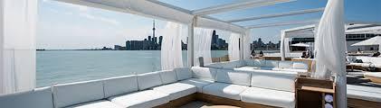 ideal foam for your outdoor comfort needs