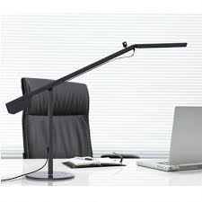 best office lamps. finest office desk lamps sydney best