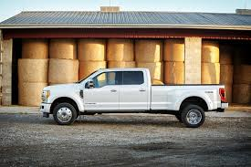 2018 ford f350 king ranch. perfect 2018 2018fordf450side and 2018 ford f350 king ranch
