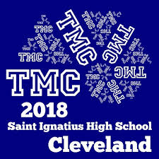 Image result for tmc18 logo
