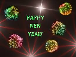 Image result for pictures of new year