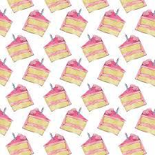 cake pattern wallpaper. Fine Pattern Cake Pattern By Laura Manfre With Cake Pattern Wallpaper 2