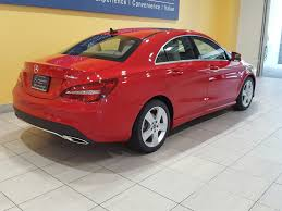2018 mercedes benz cla 250 4matic. plain cla new 2018 mercedesbenz cla 250 4matic coupe intended mercedes benz cla 4matic