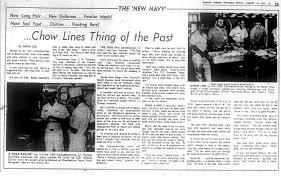 news article format uss caloosahatchee ao 98 pictures page