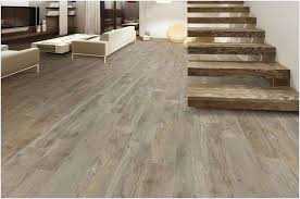 carpet tile cutter tool fresh laminate flooring over carpet flooring guide