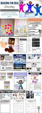 2934 Best Reading Images On Pinterest