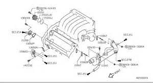 1993 ford f150 wiper motor wiring diagram images f150 wiper motor wiring diagram discount ford parts online low prices partsgeek
