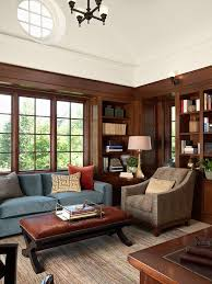 Home Remodeling Mn Decor Design