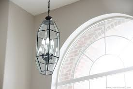 image of bathroom ceiling light fixtures glass