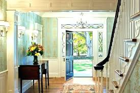 entryway rug runner washable entryway rugs entryway rug runner entry area rugs entryway door trim traditional