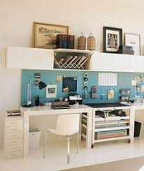 ikea home office design. IKEA Home Offices In Every Style Ikea Office Design M