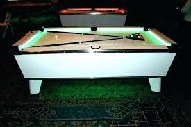 pool table lights for stained glass lighting beer light miller billiard lamp