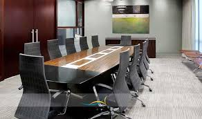 office design companies. How Office Design Can Make One Comfortable!!? Office Design Companies