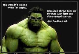 Credible-Hulk.jpeg via Relatably.com