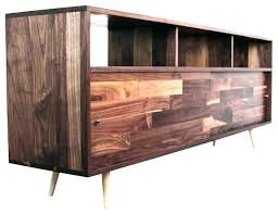 vinyl record furniture. Lp Storage Furniture Vinyl Record Cabinet Wood Album Console W R