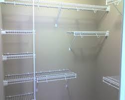 Closet Shelving Closet Shelving Home Depot Nongzico