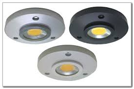 kichler dimmable direct wire led under cabinet lighting. full image for dimmable under cabinet led puck lights lighting tape direct kichler wire l