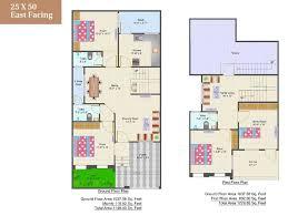 house plans home design