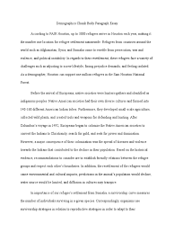 demographics essay economic growth indigenous peoples of the demographics essay economic growth indigenous peoples of the americas