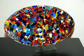 glass fusing ideas fused glass ideas glass fusing ideas designs fused glass wall art ideas a a