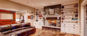 basement remodeling tips. Contemporary Tips Bathroom In Your Basement On Basement Remodeling Tips