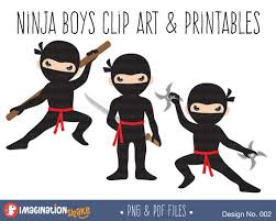 ninja party clipart. Plain Party Image 0 For Ninja Party Clipart N