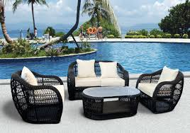 modern outdoor furniture australia  House Plans Ideas