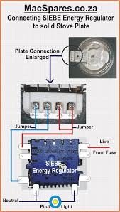 wiring diagram for electric stove wiring image electric cooker wiring diagram wirdig on wiring diagram for electric stove