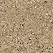 dirt texture seamless. Seamless Ground Dirt Texture A