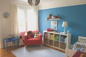 kids bedrooms simple. Bedroom:Simple Kids Bedrooms Ideas Decorating Cool And Furniture Design Simple