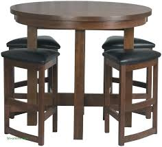 exotic tall round dining table tall round kitchen table tall round dining table the most kitchen