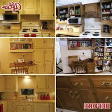 Sealing Painted Countertops Waxing Painted Cabinets Sealing Countertops Sanding With Sealing