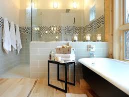 guest half bathroom ideas. New Guest Bathroom Decorating Ideas And Design 45 Half M