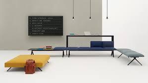 Ceo Office Design Impressive Arper In Pursuit Of The Essential