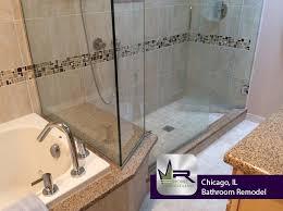 Bathroom Remodel Chicago Regency Home Remodeling Unique Chicago Bathroom Remodel