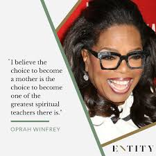 Oprah Winfrey Quotes Magnificent 48 Oprah Winfrey Quotes To Inspire Your Drive And Passion