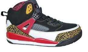 all jordan shoes 1 28. air jordan 3.5 black red yellow,jordan sneakers for cheap,various colors all shoes 1 28 r