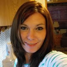 Ashley Mcneely - Address, Phone Number, Public Records   Radaris