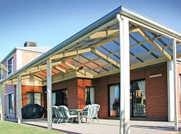 polycarbonate roof panels home depot canada
