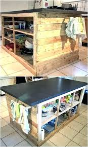 pallet furniture for sale. Pallet Furniture For Sale Unique Ideas Made From Pallets