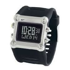 gift ideas for men nike sport watch cool gift ideas for men nike men s c0021 001 hammer watch nike amazon