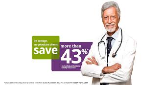 do you want to save money on your cal malpractice insurance get a quote