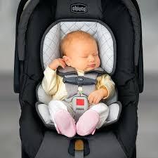chicco keyfit 30 car seat chicco keyfit 30 car seat instructions chicco keyfit 30 car seat