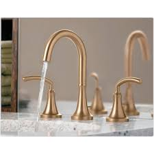 oil bronze bathroom faucets. Bronze Bathroom Faucets Oil Rubbed Waterfall Faucet Ideas High M