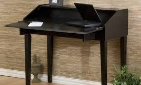 full size of desk alternative secretary desk modern target folding treadmill diy standing small desks