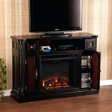 instructions hearthmaster gas fireplace logs hearth and home wont light stone
